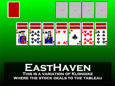 EastHaven