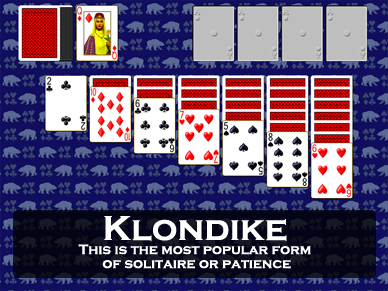 spider solitaire play online full screen
